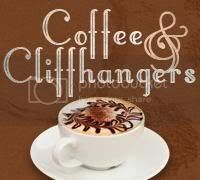 Coffee & Cliffhangers