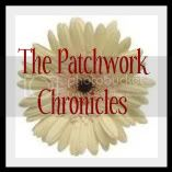 The Patchwork Chronicles
