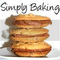 Simply Baking